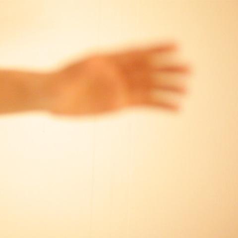 fingers_release